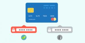 Introducing option to remove token duplicates