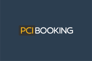 PCI Booking introduces new feature: Content Delivery Network (CDN)