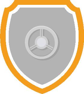 Shield Vault