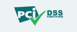 PCI Booking announces renewal of PCI DSS Level 1 Certification