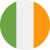 001-ireland