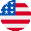 003-united-states