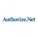 Authorize Net