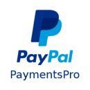 PayPal PaymentsPro