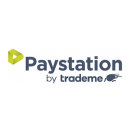 PayStation