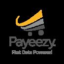 Payeezy