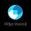 Stripe Connect