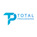 Total Processing