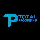 Total Processing