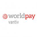 Worldpay Vantiv