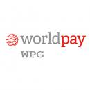 Worldpay WPG