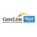 gateline